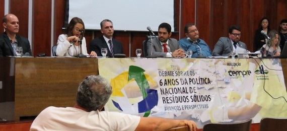 Debate PNRS Goias slide