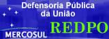 REDPO - Assessoria Internacional