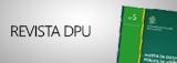 Revista DPU