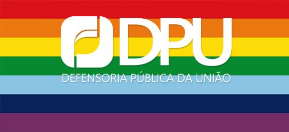 DPU pede ao CNJ que pessoas trans sem cirurgia possam retificar registro