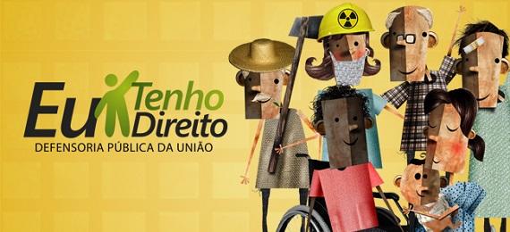 DPU no Recife promoverá atendimento à população de Barreiros (PE)